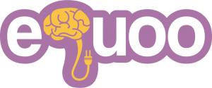 Equoo logo
