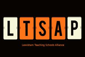 LTSAP logo