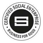 Minds Ahead is a certified social enterprise