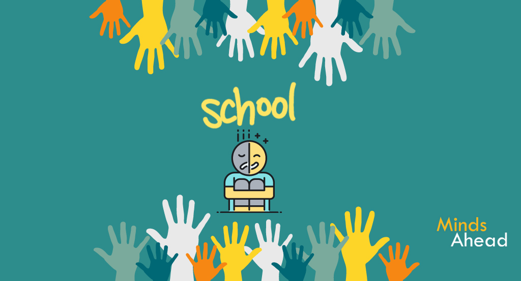 Primary School resilience building programmes