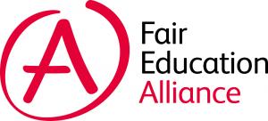 Fair Education Alliance member