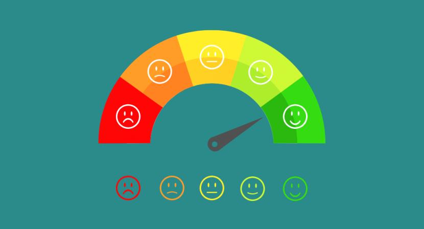 Measuring wellbeing in schools