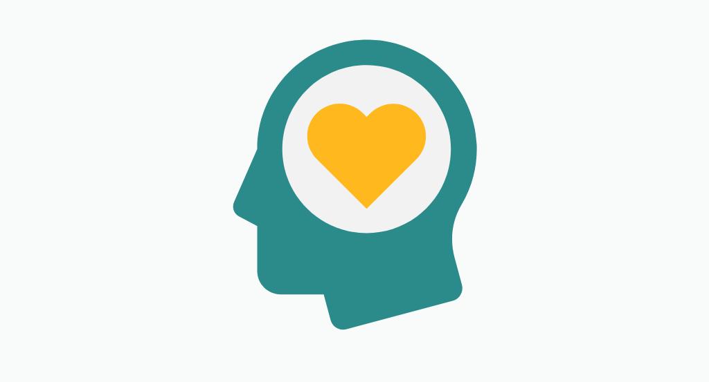 design of mental health training for teachers