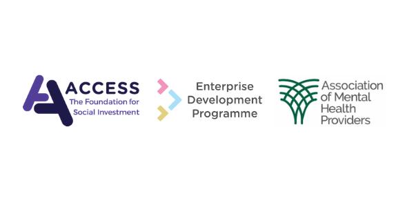 Minds Ahead's partner logo